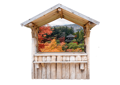 Festival of Japan Tours